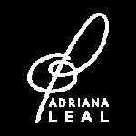 adriana-leal-logo-el-don-juan-1