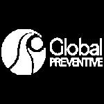 global-preventive-logo-el-don-juan-1